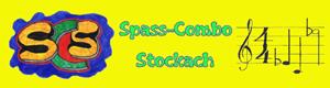 Spass-Combo