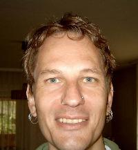 Haralds Avatar