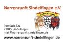 Narrenzunft Sindelfingen e.V.